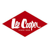 Top Brands - Lee Cooper